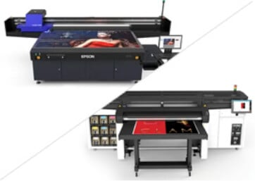 product-epson-hp-flatbed
