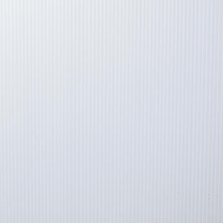 Coro_body_white