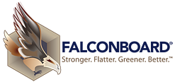 Falconboard_Logo