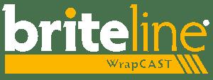 wrapcast_logo_white