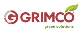 Grimco_GreenSolutions_Logo (002)