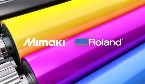 Grimco_HS_Mimaki_Roland_Inks_LP_Tile_V2