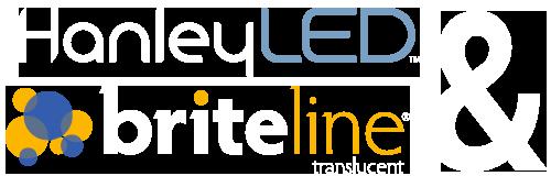 HanleyBL_Logo