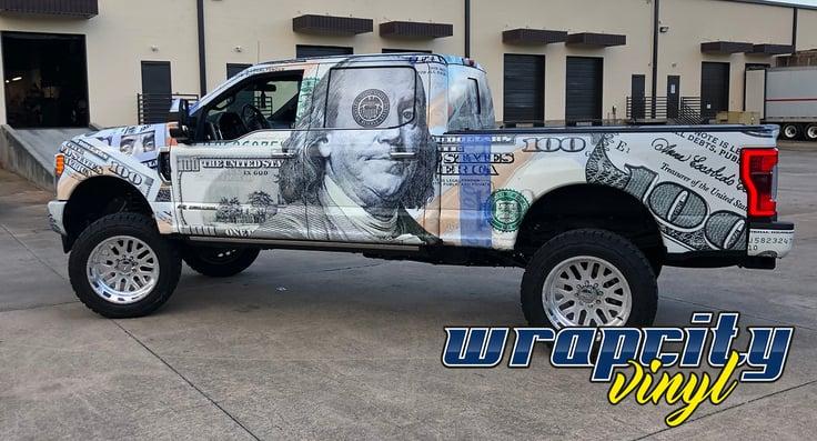 Hundo Truck1 -WrapCityVinyl-Briteline