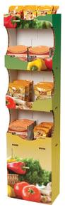 Falconboard®-grocery-POP