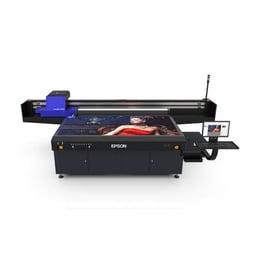 epsonsurecolorv7000uvflatbedprinterproduct-image