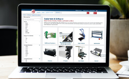 cta-online-ordering