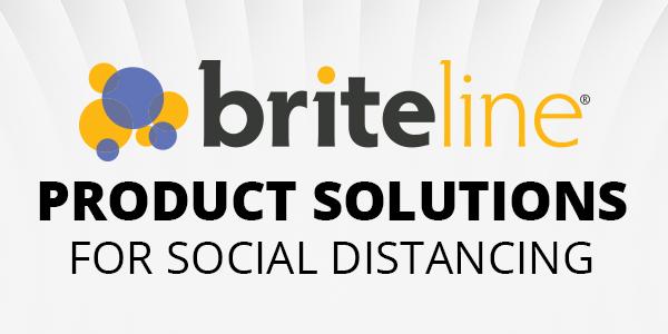 Briteline Solutions