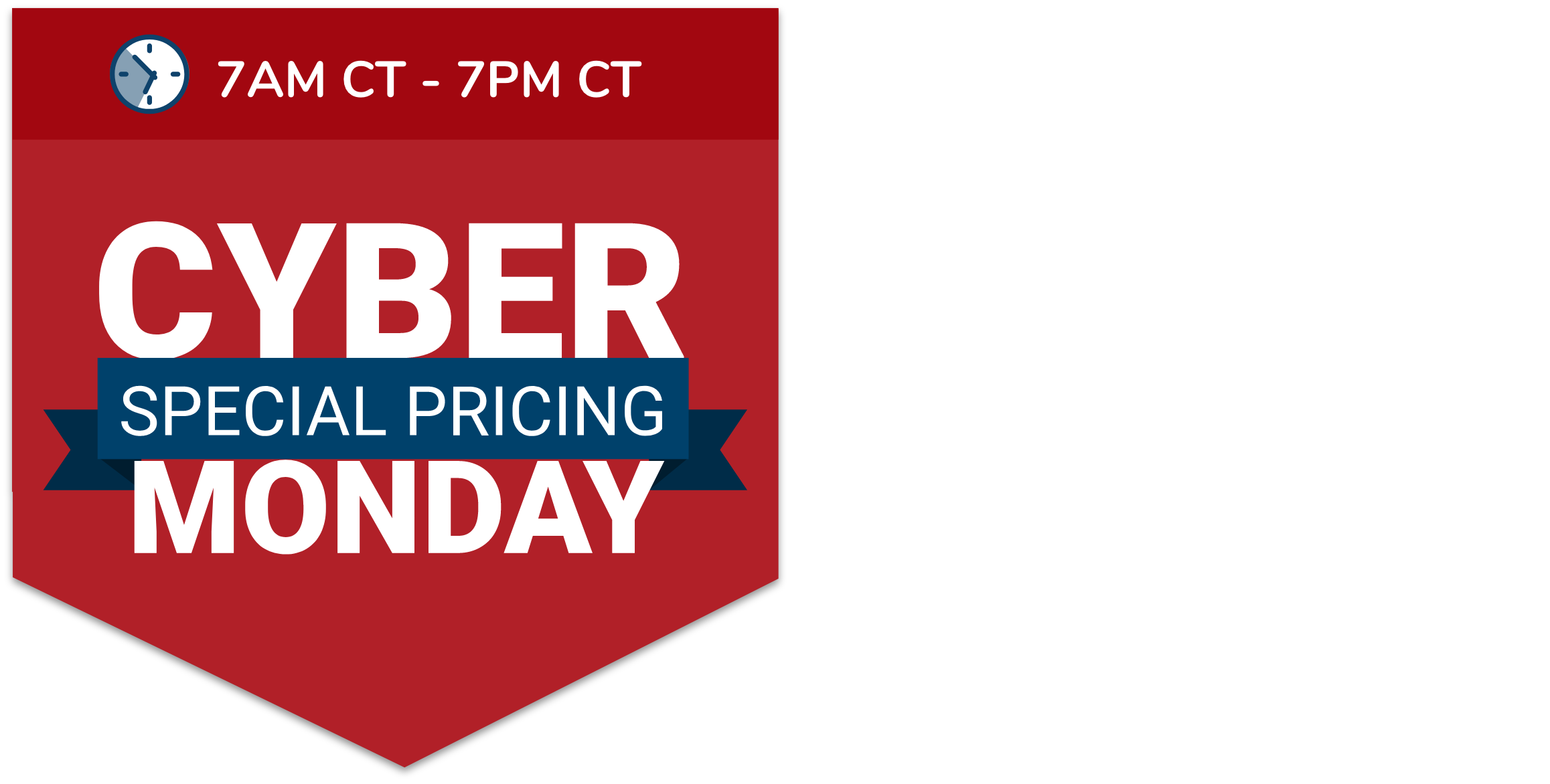 Grimco S Early Cyber Monday