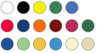 BL_colors