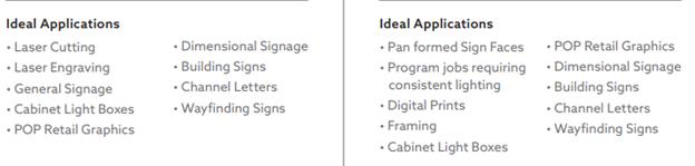 Acrylic-ApplicationExamples